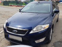 Ford Mondeo TREND,1.8TDCi, 125CP
