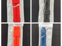 Curea smartwatch 22 mm