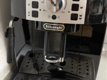 Expresor / espressor delonghi magnifica S
