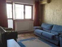 Apartament 2 camere, Republicii (ID:T149)
