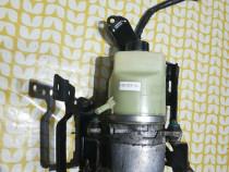 Pompa Servodirectie Ford Kuga 1