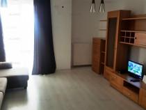 1 camera la o fata-studenta in apartament 2 cam podu rosu
