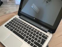 Laptop HP Pavilion 11 2.16 ghz