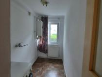 Apartament 2 cam Micro 15