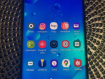 Samsung Note 8 impecabil !