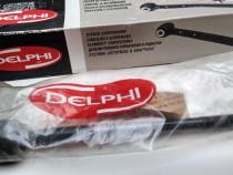 Articulatie axiala cap de bara dir. Delphi TA2578 Peug. Cit.