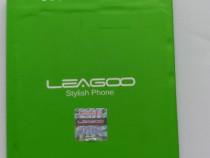Baterie LEAGOO 4000 Ah