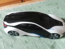 Masinuta teleghidata BMW