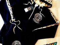 Treninguri Versace unisex new model,diverse marimi