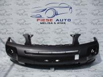 Bara fata Nissan X-Trail 2007-2008-2009-2010