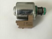 Regulator presiune pompa injectie Logan 1,5 dci, Euro 5