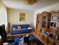 Apartament 2 camere Mioritei