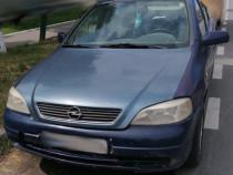 Opel Astra G Clasic pentru dezmembrare