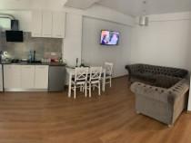 Inchiriez apartament 2 camere Mamaia
