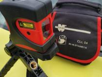 Laser Wurth  CLL 04