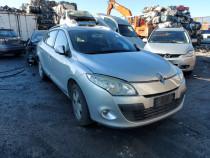Piese auto pentru Renault Megane 3 1.5dci 110cp tip motor K9