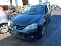 Piese auto pentru Volkswagen Golf 5 1.6 tip BSE . cutie FUH