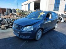 Piese auto pentru Volkswagen Polo 9N facelift 1.4 16v tip BU