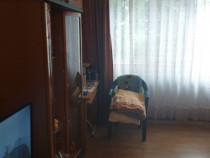 Închiriez apartament 2 camere micro 5