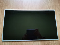 Display Ecran LG 17.3 Inchi LP173WD1(TL)(E1) 40 Pini HD+
