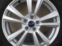 Jante originale Ford Kuga 235/55R17