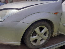 Capota,far,aripi fata Ford Focus 2002