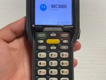Cititor Cod Bare Symbol Motorola MC 3090 Scaner PDA-Germania