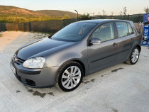 Volkswagen Golf V 1.4-80CP/ComfortLINE