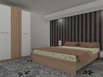 Dormitor Luiza SONOMA