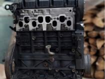 Motor VW Passat 1.9 tdi avb 2005