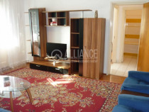 TOMIS NORD - BOEMA - Apartament 2 camere Centrala Gaz