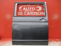 Usa dreapta laterala culisanta/batanta VW Transporter T6 201
