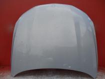 Capota motor Bmw Seria 7 G11-G12 2015-2021