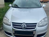 VW golf 5 1.9 Bls