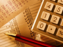 Servicii financiar-contabile