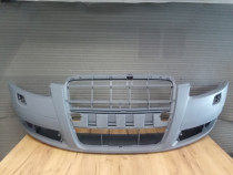 Bara fata+spalator+senzori parcare Audi A6 C6 2004-2008