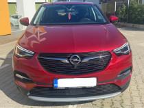Opel Grandland X 1.6 Turbo Innovation 180 CP