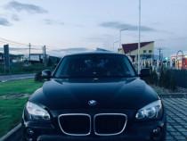 BMW X1, 1.8D xDrive