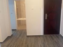 Apartament 2 camere Zona Primaverii, decomandat, etaj 2