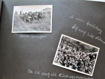 Album Militar cu peste 100 fotografii. Germania 1965