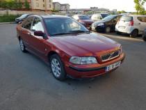 Volvo s40 1.8 benzina