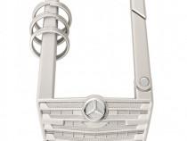 Breloc Cheie Oe Mercedes-Benz Actros B67871175