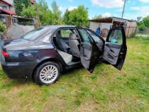 Alfa Romeo 156 jtd/150cp an 2005 Dezmembrez