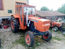 Tractor Same Ariete 70cp