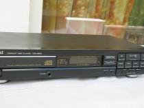 CD player AKAI CD-30