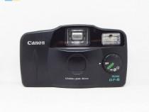 Canon Prima BF-8
