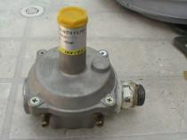 Regulator de gaz cu filtru
