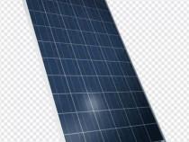 10 Panouri solare fotovoltaice 3,2kw