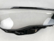 Set Sticle Far BMW 3/5/7/X3/X5/Mercedes C/E/CLS/ML/Audi A4