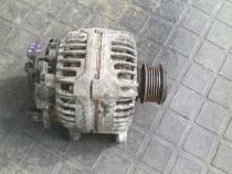 Alternator Skoda Fabia 1 1.9 sdi